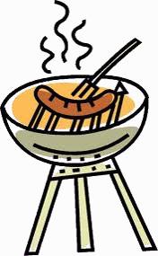 grillfest2